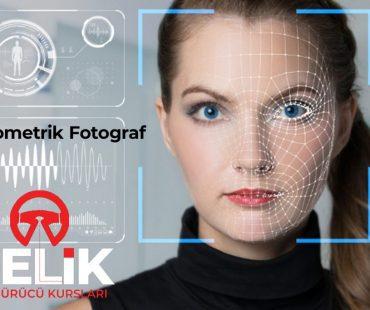 Biyometrik Fotoğraf Özellikleri